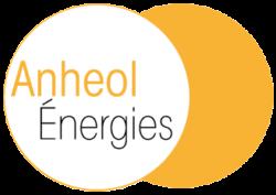 Logo An Heol Énergies