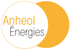 Logo An Heol Énergies